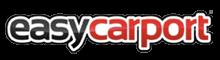 Carport Logo