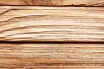 Carport aus Holz selber bauen