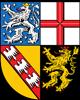Carport Baugenehmigung Saarland