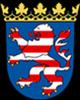 Carport Baugenehmigung Hessen