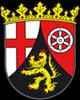 Carport Baugenehmigung Rheinland Pfalz